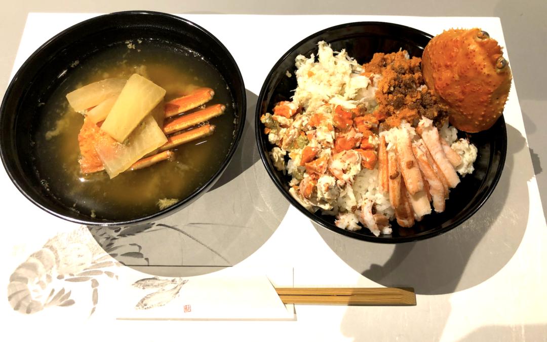 【終了】2019年11月16日にかろいち主催料理教室を開催