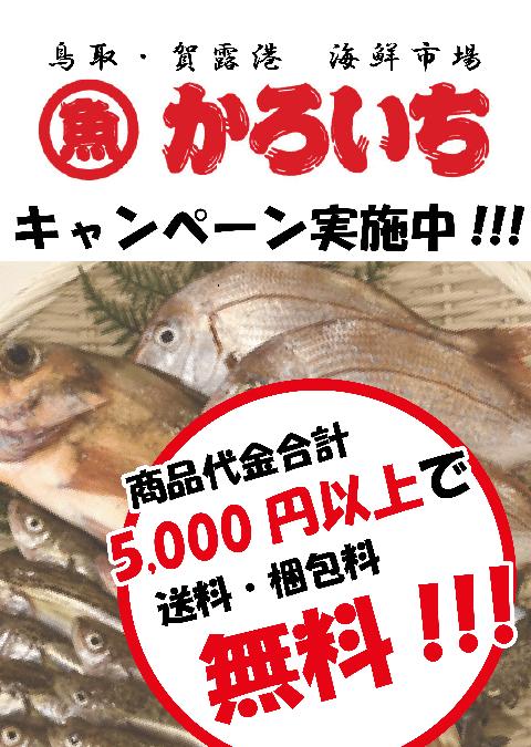【3月12日(金)開催のお知らせ】